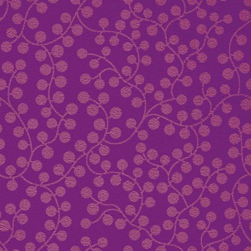 Nuante pentru mocheta personalizata din poliamida ARC EDITION - Poza 26