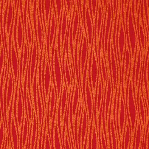 Nuante pentru mocheta personalizata din poliamida ARC EDITION - Poza 22