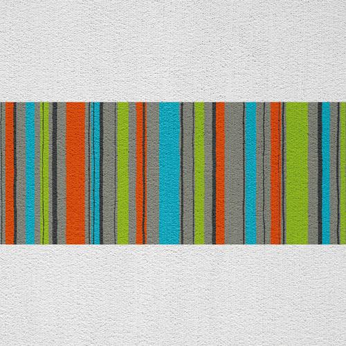 Nuante pentru mocheta personalizata din poliamida ARC EDITION - Poza 21