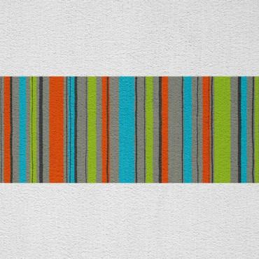 Prezentare produs Nuante pentru mocheta personalizata din poliamida ARC EDITION - Poza 21