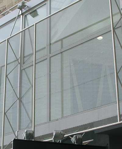 Amenajare interioara, apartament zona Unirii  - Poza 3