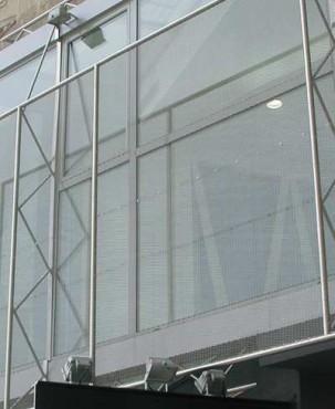 Lucrari, proiecte Amenajare interioara, apartament zona Unirii  - Poza 3