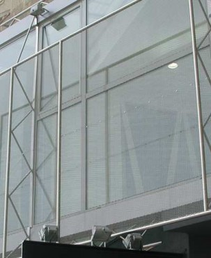 Lucrari de referinta Amenajare interioara, apartament zona Unirii  - Poza 3