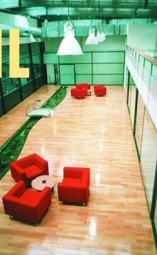 Lucrari, proiecte Amenajare interioara, Telemobil  - Poza 2