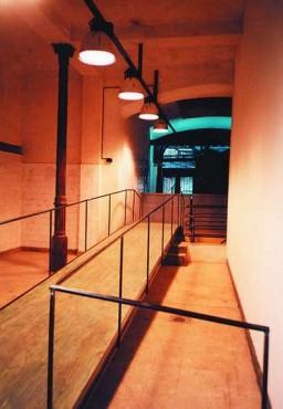 Lucrari, proiecte Amenajare interioara, Twice  - Poza 3