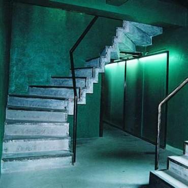 Lucrari, proiecte Amenajare interioara, Twice  - Poza 4