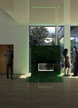 Lucrari, proiecte Casa Doc (in curs de realizare)  - Poza 2