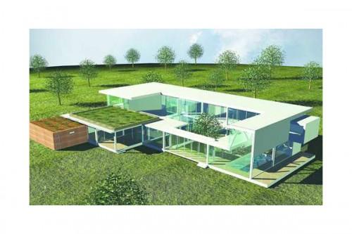 Lucrari, proiecte Casa Doc (in curs de realizare)  - Poza 3