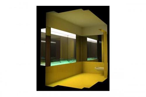 Lucrari, proiecte Casa Doc (in curs de realizare)  - Poza 4