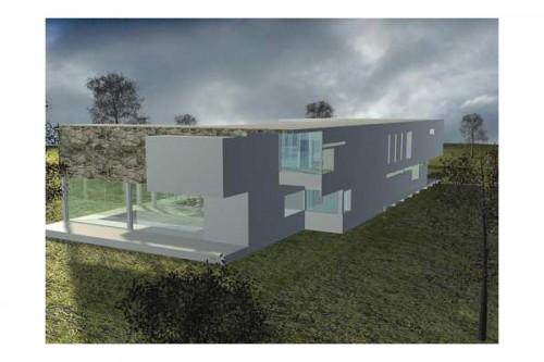 Lucrari, proiecte Casa Doc (in curs de realizare)  - Poza 5