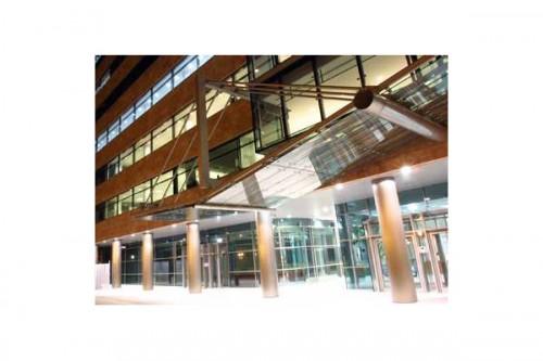 Lucrari, proiecte Opera Center Bucuresti  - Poza 1