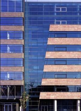Lucrari, proiecte Opera Center Bucuresti  - Poza 2