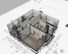 Software proiectare arhitectura si inginerie NEMETSCHEK