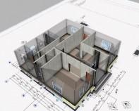 Software proiectare arhitectura si inginerie