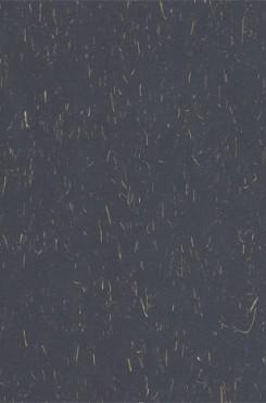 K21 ARTIGO - Poza 20