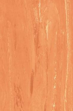 M34 Ambra ARTIGO - Poza 4