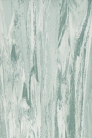 M38 Iceberg ARTIGO - Poza 8