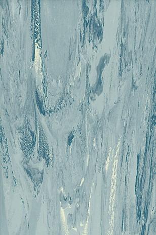 M39 Cloud ARTIGO - Poza 9