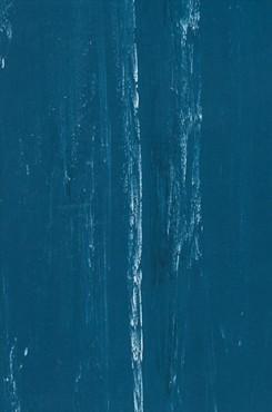 M19 Jeans ARTIGO - Poza 10
