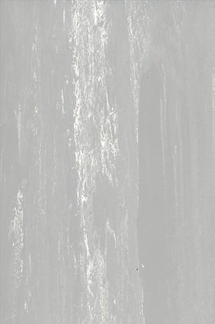M20 Smoke ARTIGO - Poza 11