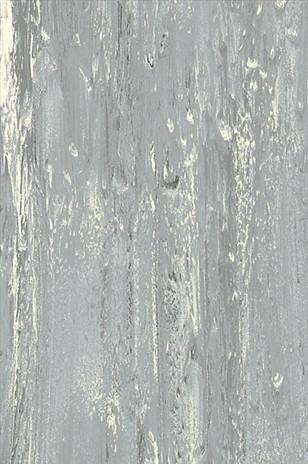 M02 Stone ARTIGO - Poza 12