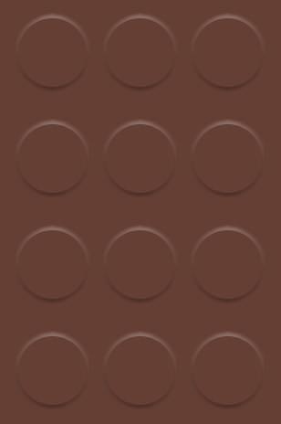 M 104 Choco 2 ARTIGO - Poza 6
