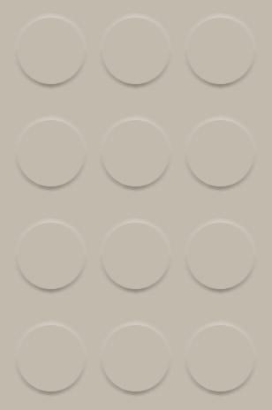 G 837 Python 2 ARTIGO - Poza 7