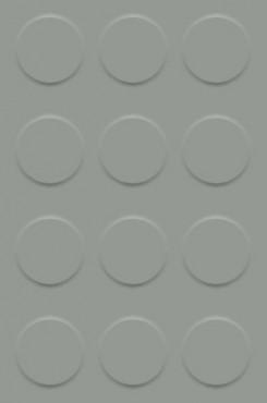 G 804 Metal 2 ARTIGO - Poza 12