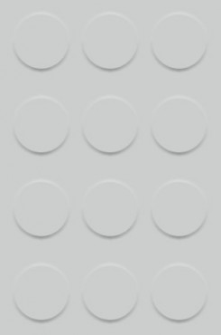 G 820 Pearl 2 ARTIGO - Poza 17