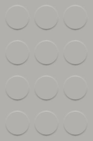 G 811 Silver 2 ARTIGO - Poza 19