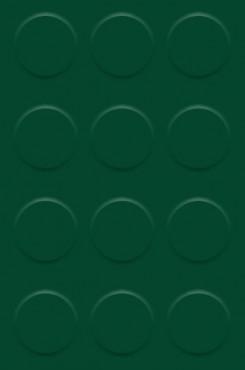 V 709 Mint 2 ARTIGO - Poza 5