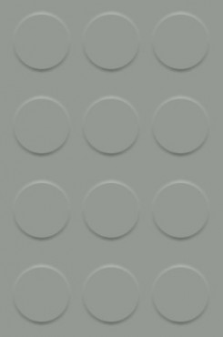 G 804 Metal 2 ARTIGO - Poza 6