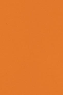 U 105 Tangerine ARTIGO - Poza 9