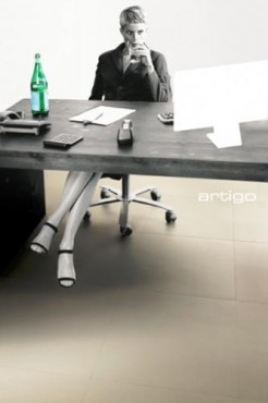 UNI-LL ARTIGO - Poza 1