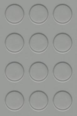BN ARTIGO - Poza 1