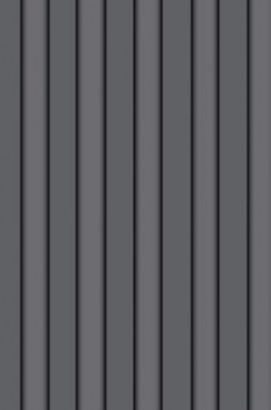 G 805 ARTIGO - Poza 2
