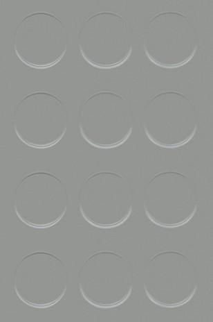 Pardoseli din cauciuc INDUSTRIAL ARTIGO - Poza 2