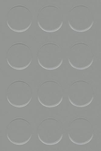 Pardoseli din cauciuc INDUSTRIAL ARTIGO - Poza 1
