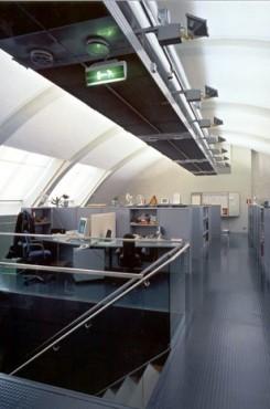Birou Siemens - Finlanda ARTIGO - Poza 29