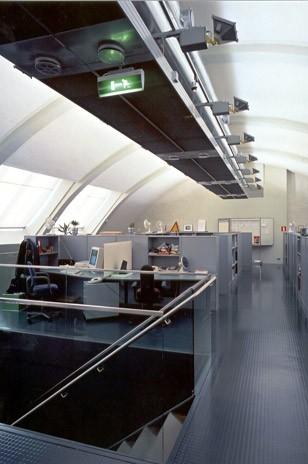 Birou Siemens - Finlanda ARTIGO - Poza 9