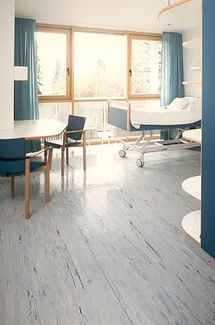 Centru de reabilitare  - Bad Aibling (Germania) ARTIGO - Poza 6
