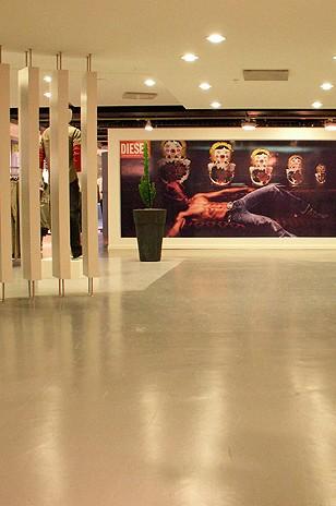 Magasin du Nord - Copenhaga (Danemarca) ARTIGO - Poza 24