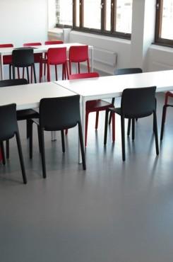 Biroul MQ - Suedia ARTIGO - Poza 47