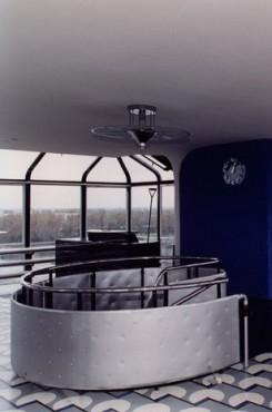 Fabrica Van Nelle - Rotterdam (Olanda) ARTIGO - Poza 57