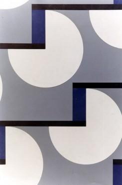 Fabrica Van Nelle - Rotterdam (Olanda) ARTIGO - Poza 59