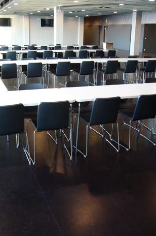 Telenor Arena - Oslo (Norvegia) ARTIGO - Poza 12