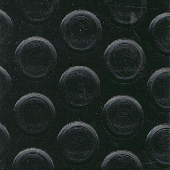 1991-00-217 GRABOPLAST - Poza 2