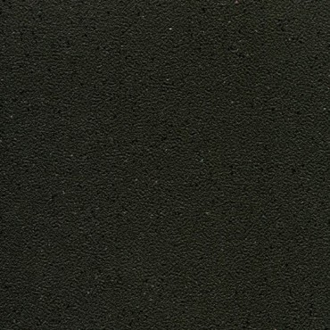 1489-05-228/2 GRABOPLAST - Poza 1