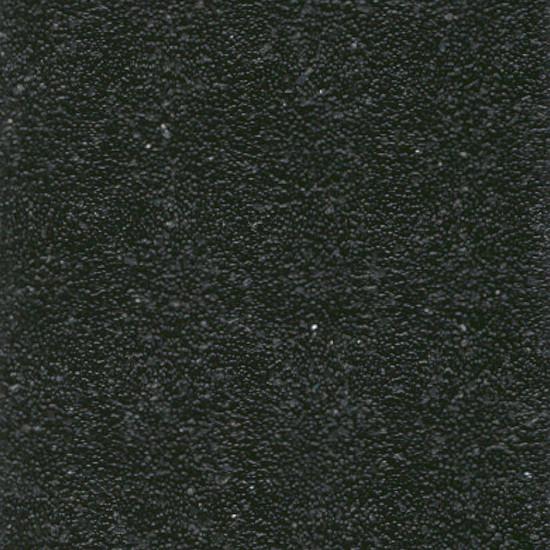 1991-05-228/2 GRABOPLAST - Poza 3