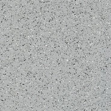 1156-911/05-263 GRABOPLAST - Poza 6